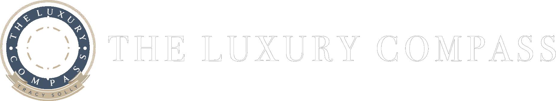 Luxury Compas