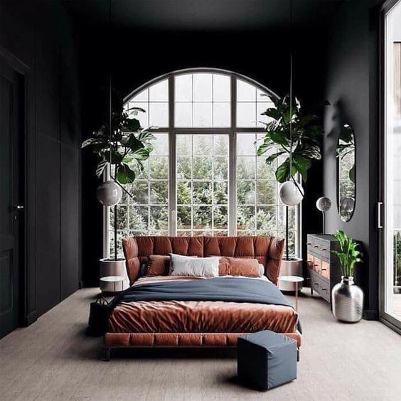 Luxury-Compass-Lifestyle-40