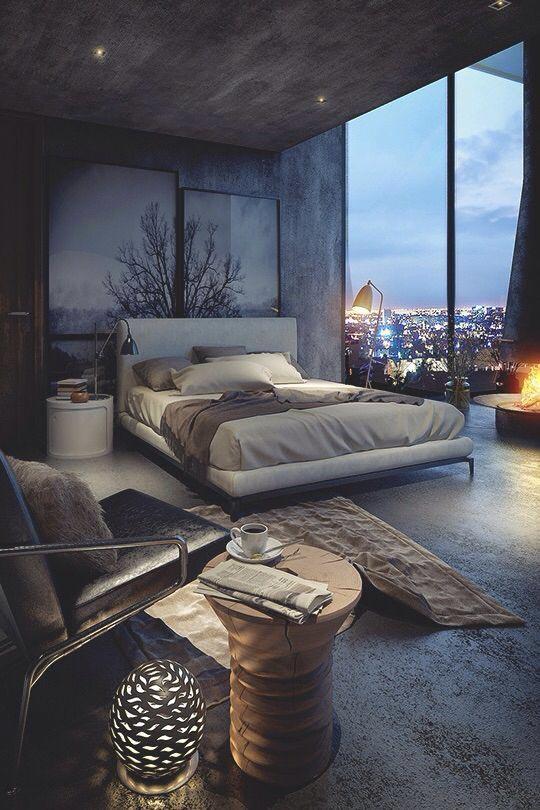 Luxury-Compass-Lifestyle-8